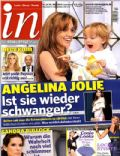 in Magazine [Germany] (31 March 2010)