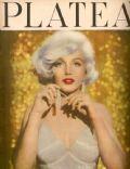 Platea Magazine [Argentina] (4 December 1959)