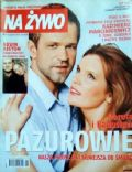 Na żywo Magazine [Poland] (30 December 2005)