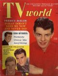 TV World Magazine [United States] (September 1959)