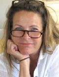 Kathryn Greko Morrison