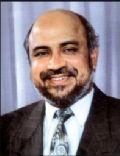 M. H. M. Ashraff