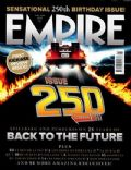 Empire Magazine [United Kingdom] (April 2010)
