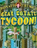 Donald Trump's Real Estate Tycoon
