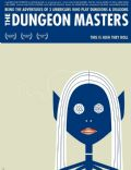 The Dungeon Masters