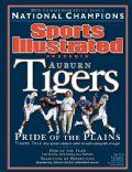 Sports Illustrated Magazine [United States] (16 January 2011)