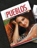Nuevos Pueblos Magazine [Argentina] (December 2009)