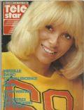 Télé Star Magazine [France] (6 May 1980)