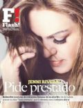 Flash! Magazine [Mexico] Magazine [Mexico] (14 December 2011)