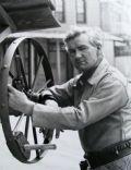 Percy Herbert