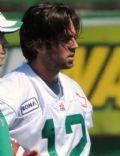 Jordan Sisco