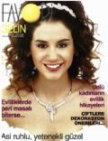 Favori Altin Magazine [Turkey] (May 2008)