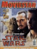 Movie Star Magazine [Germany] (April 1999)