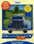 Crosscountry (video game series)