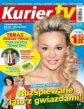 Kurier TV Magazine [Poland] (24 June 2011)
