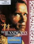 The Running Man (video game)
