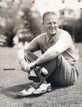 Craig Wood (golfer)
