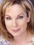 Camille Mitchell