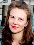 Ines De Clercq