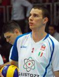 Alen Pajenk