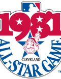 1981 MLB All-Star Game