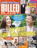 Billed Bladet Magazine [Denmark] (16 June 2011)