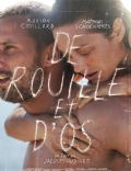 Rust and Bone