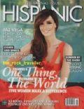 Hispanic (magazine)