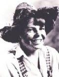 Dannie Mac Grant