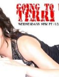Going to Bed with Terri Ivens