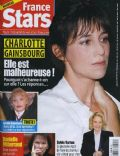 France Stars Magazine [France] (March 2011)