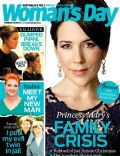 Woman's Day Magazine [Australia] (28 November 2011)