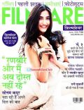 Filmfare Magazine [India] (1 June 2011)