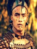 Apocalypto (2006) Cast and Crew, Trivia, Quotes, Photos ...
