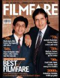 Filmfare Magazine [India] (7 December 2011)