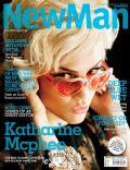 Newman Magazine [Malaysia] (October 2010)