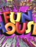 Fox's Fun House