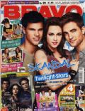 Bravo Magazine [Germany] (14 July 2010)
