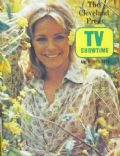 TV Showtime Magazine [United States] (8 August 1975)