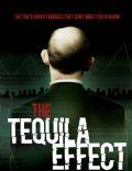 El efecto tequila