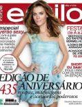 Estilo De Vida Magazine [Brazil] (October 2010)