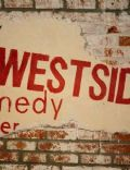M.I.'s Westside Comedy Theater
