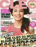Cleo Magazine [Singapore] (March 2012)