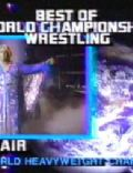 Best of World Championship Wrestling