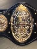 AEW Women's World Championship