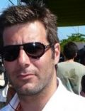 Selim Kemahli
