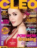 Cleo Magazine [Singapore] (April 2009)