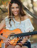 VOS Magazine [Costa Rica] (April 2012)