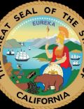 Government of California