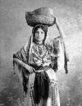 Khalil Raad